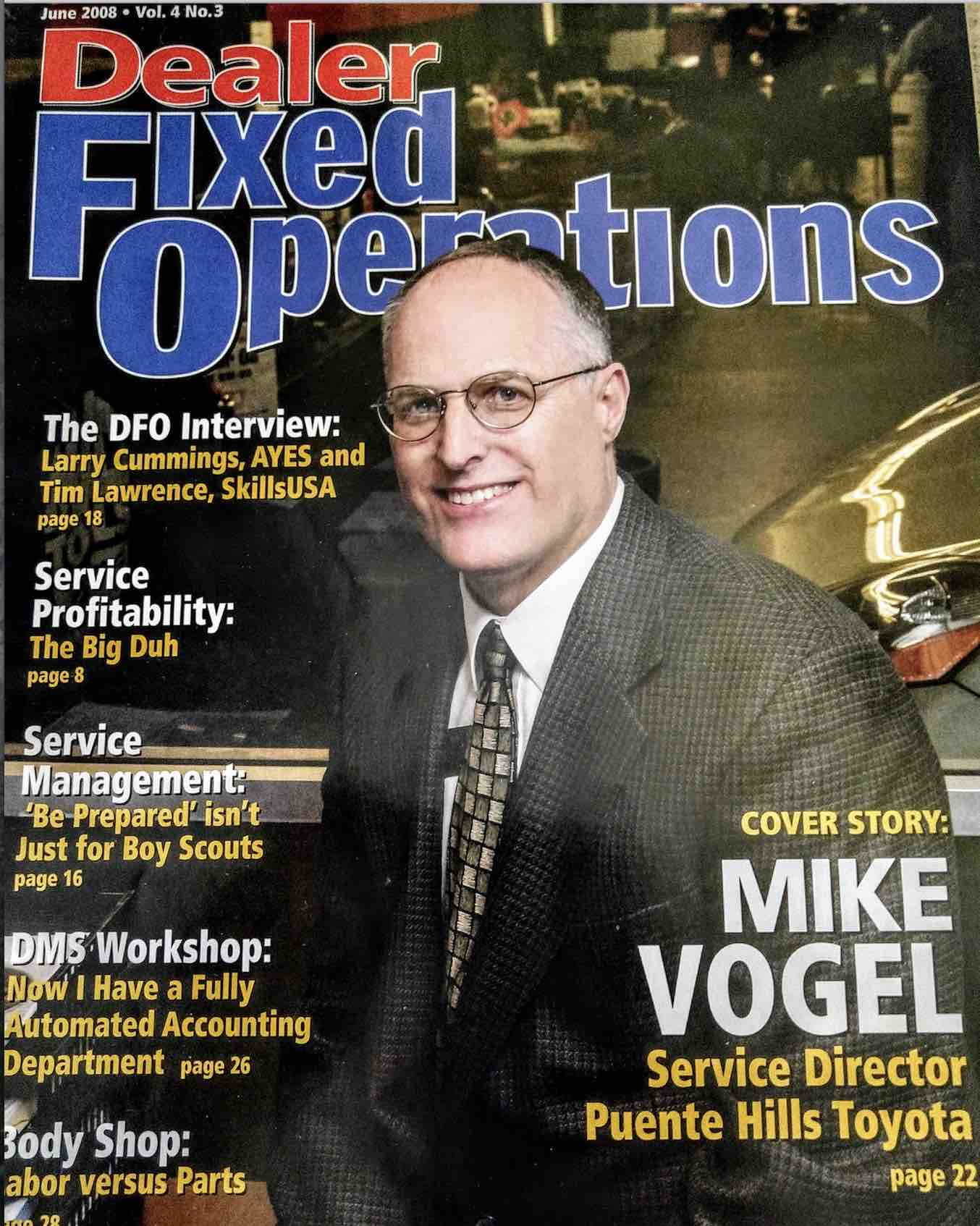 Mike Vogel - Dealer Fixed Ops Cover.jpg