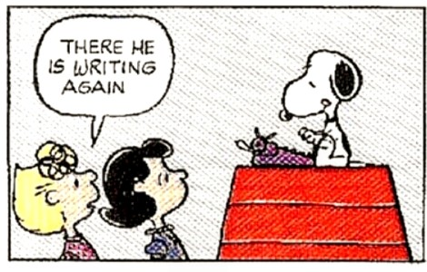 Snoopy Writing.jpeg
