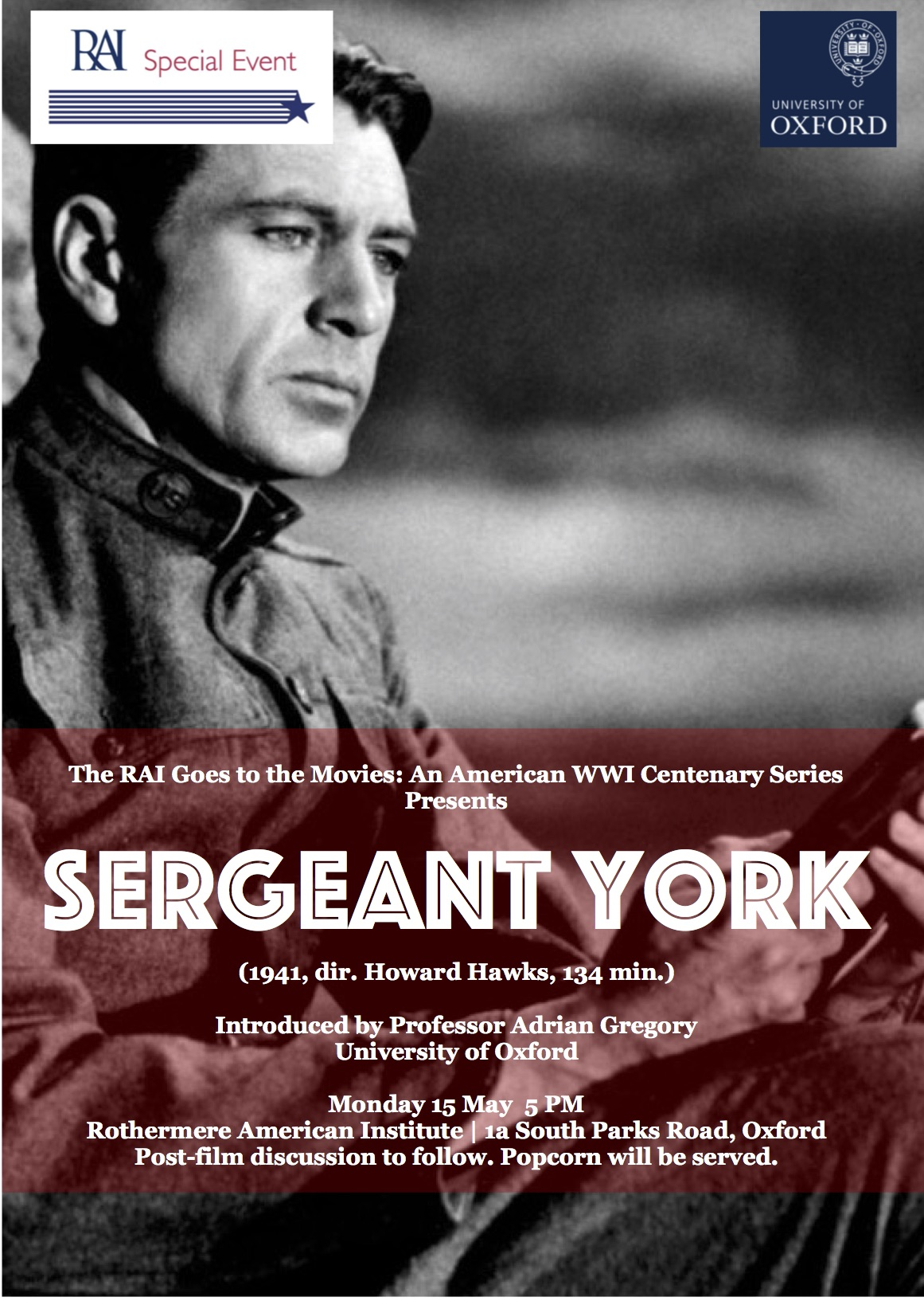 RAI Goes to the Movies - Sergeant York.jpg