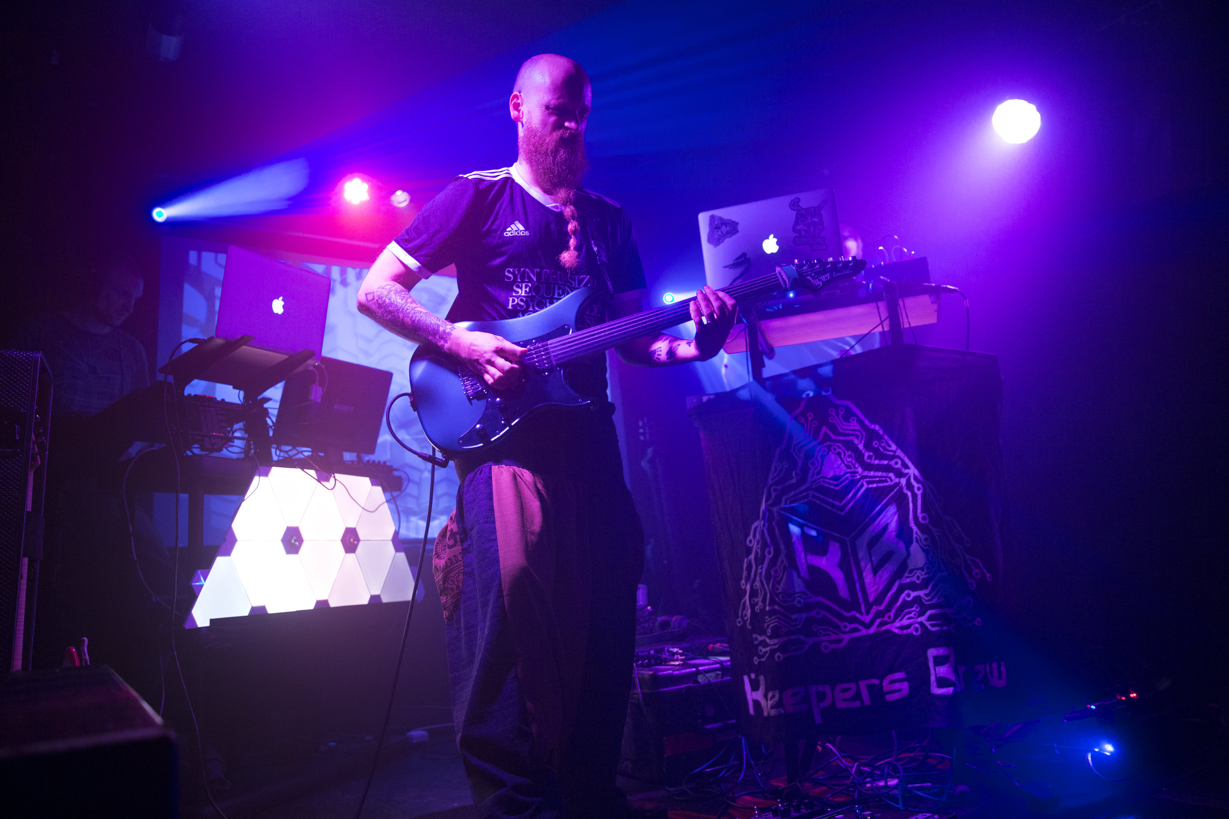 16 Keepers Brew - WaterBear-Music-College-Time-for-Heroes-Photography-Ashley-Laurence.jpg