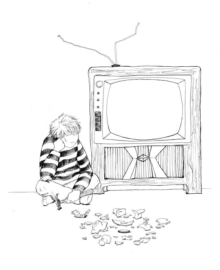 boy-and-tv-par06.jpg