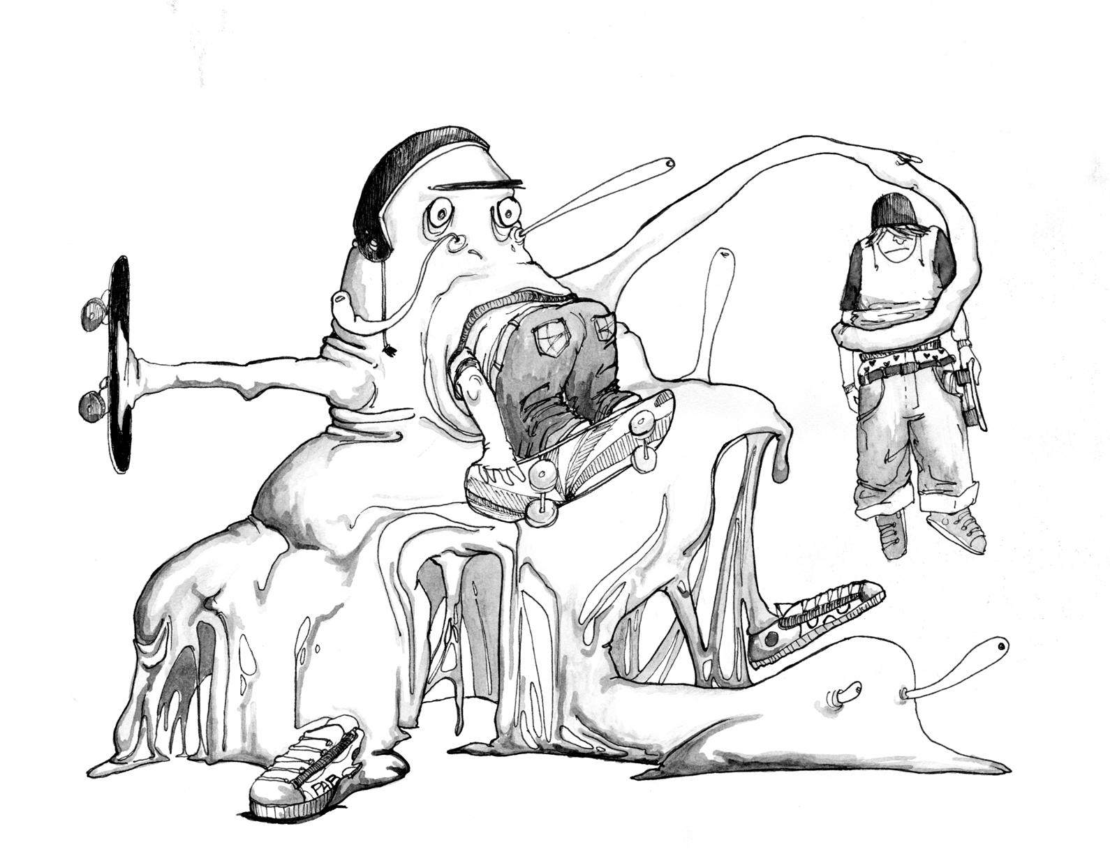 xgames-alien.jpg