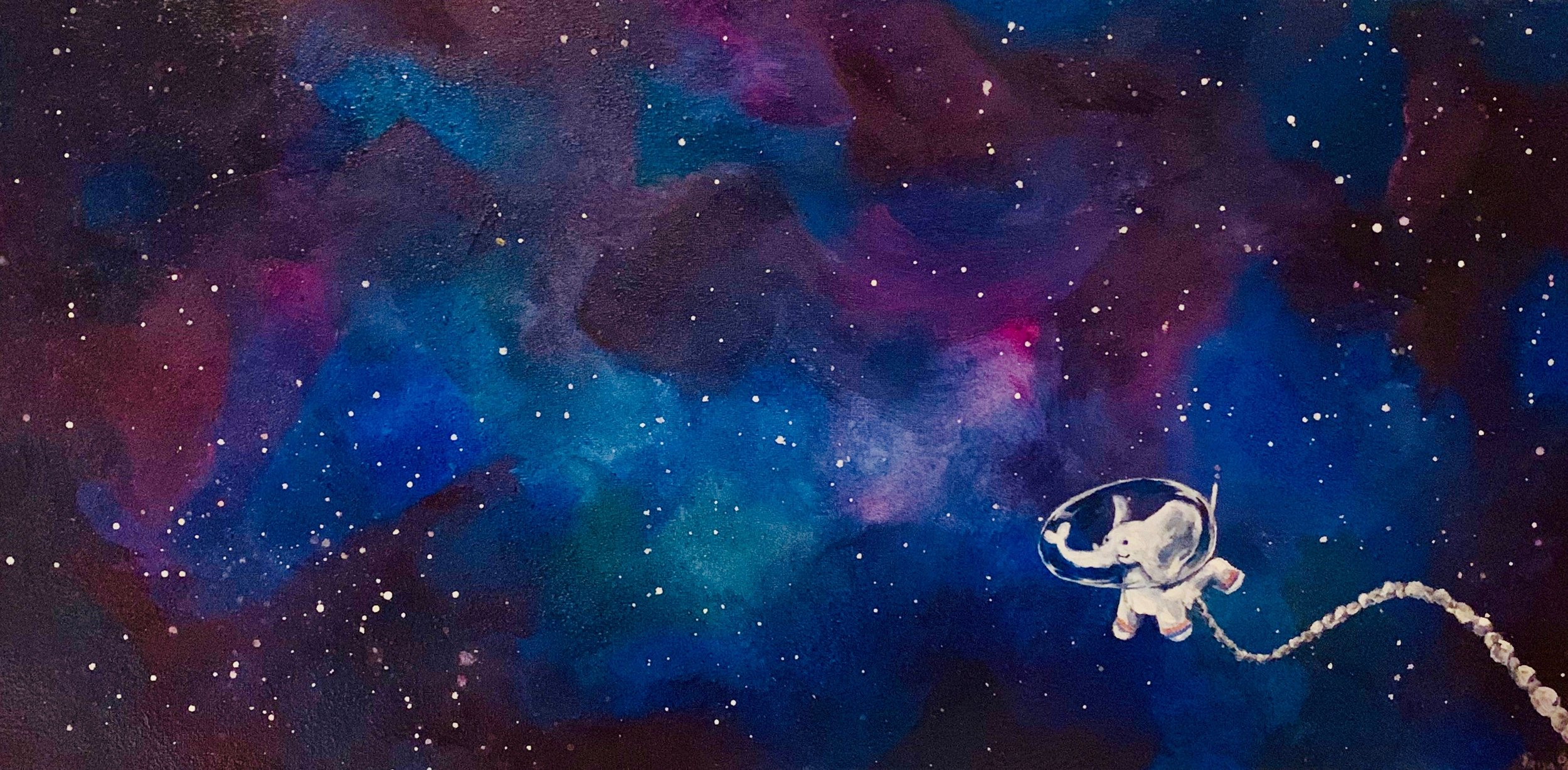space elephant.jpg