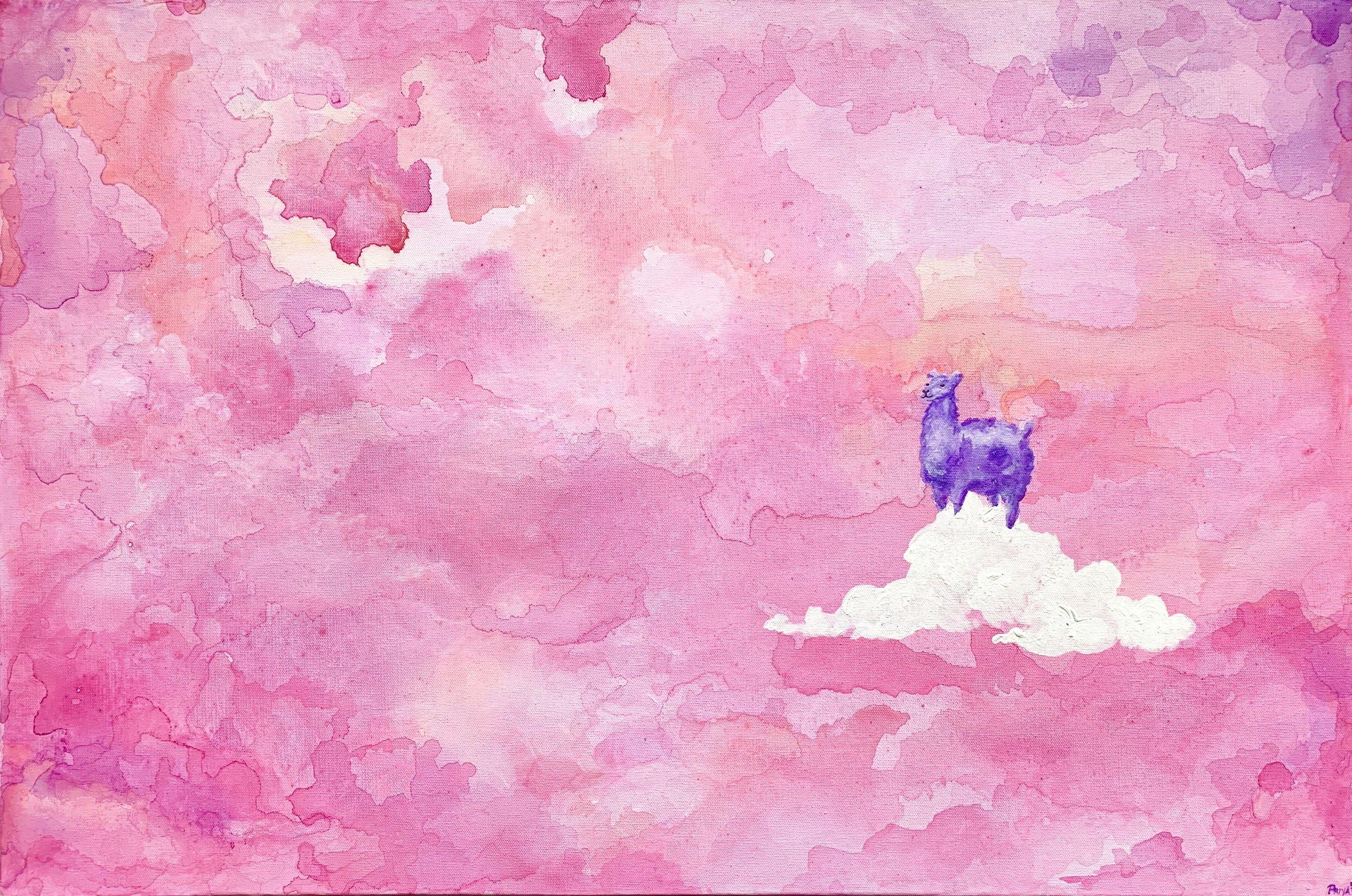 sky llama.jpg