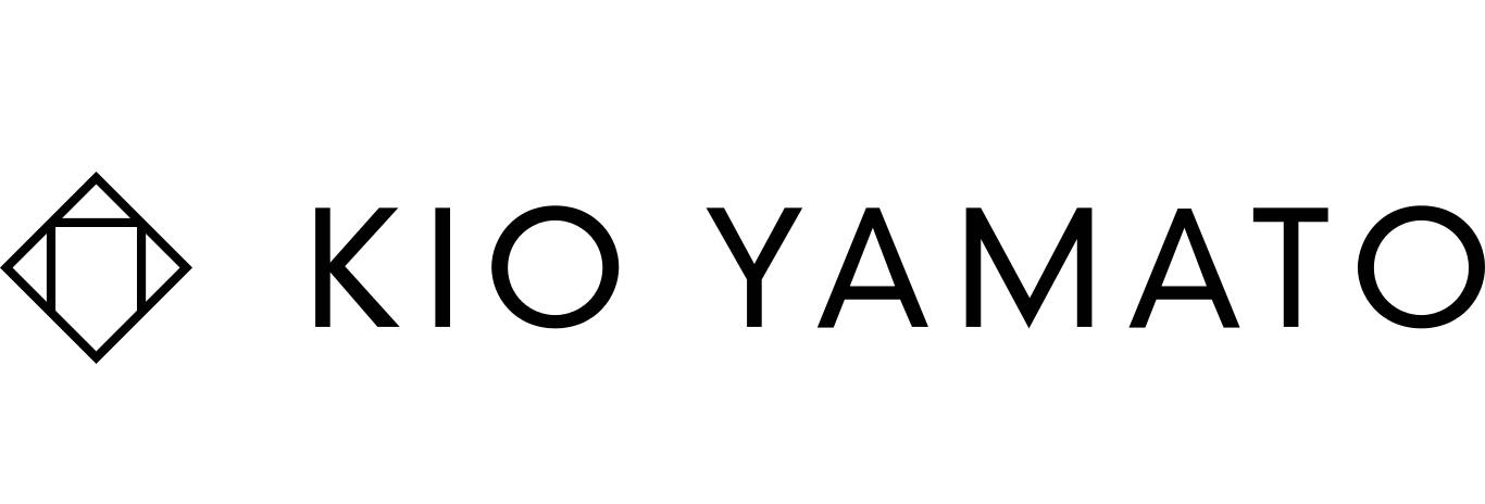 kio-yamato.jpg