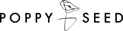 logo-md-800x402.jpg