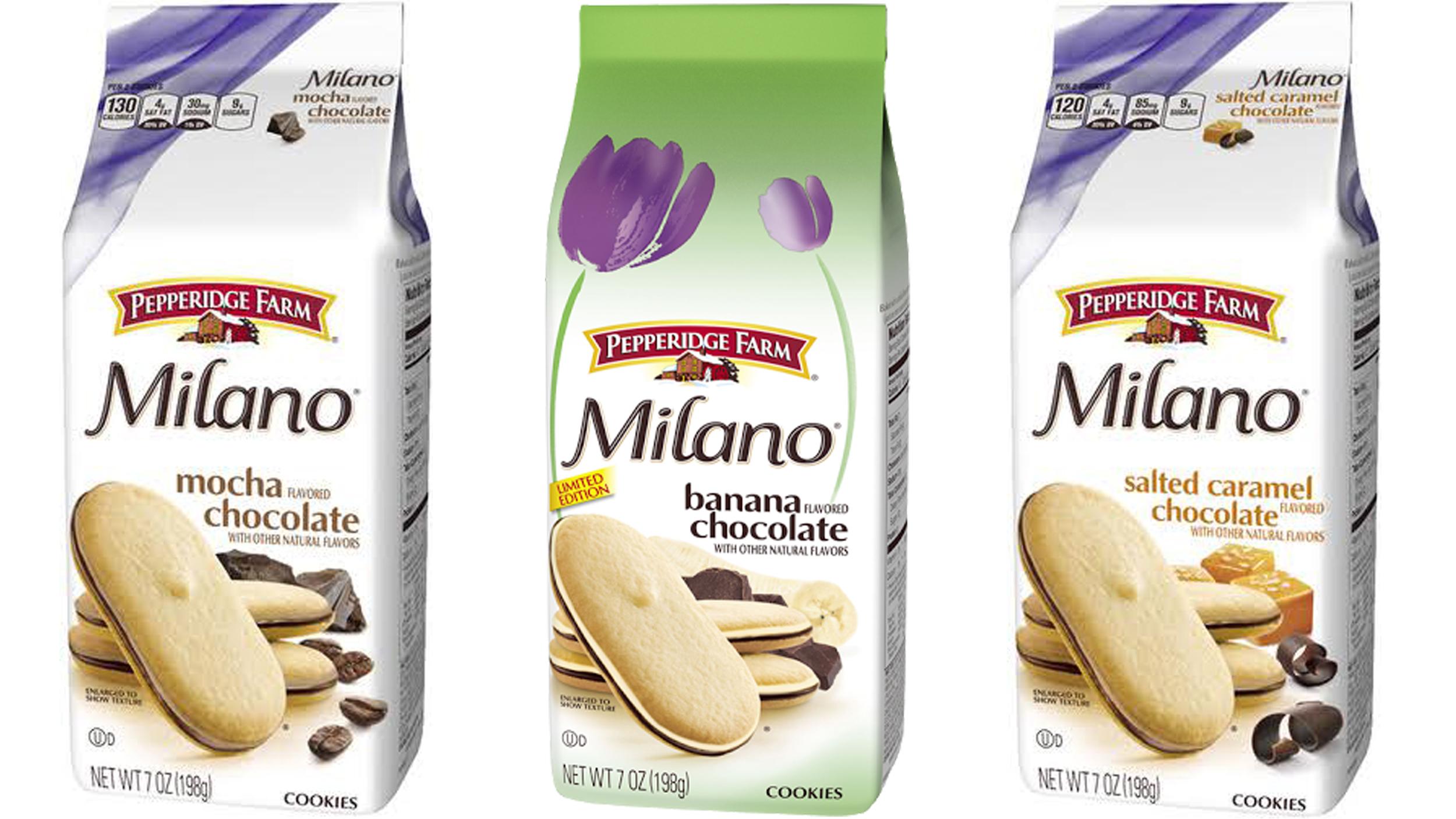 milano-cookies-today-160107