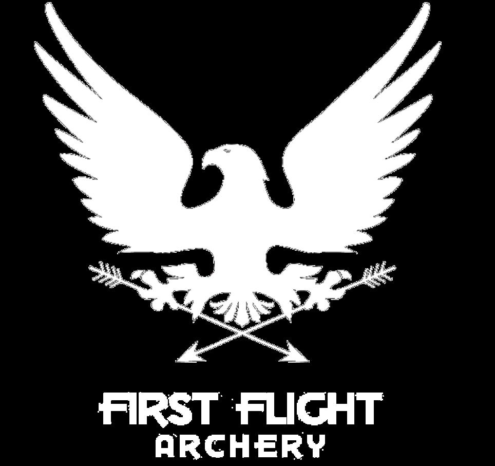 First Flight Archery | Raleigh, NC