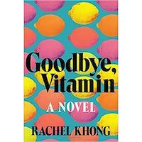 goodbye_vitamin.jpeg