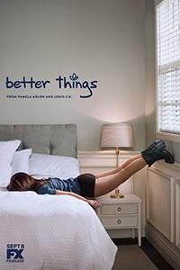 better_things.jpg