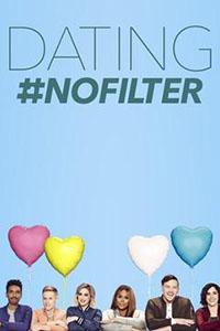 dating_nofilter.jpg