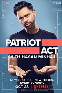 patriot_act.jpg