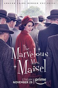 marvelous_mrs_maisel (1).jpg