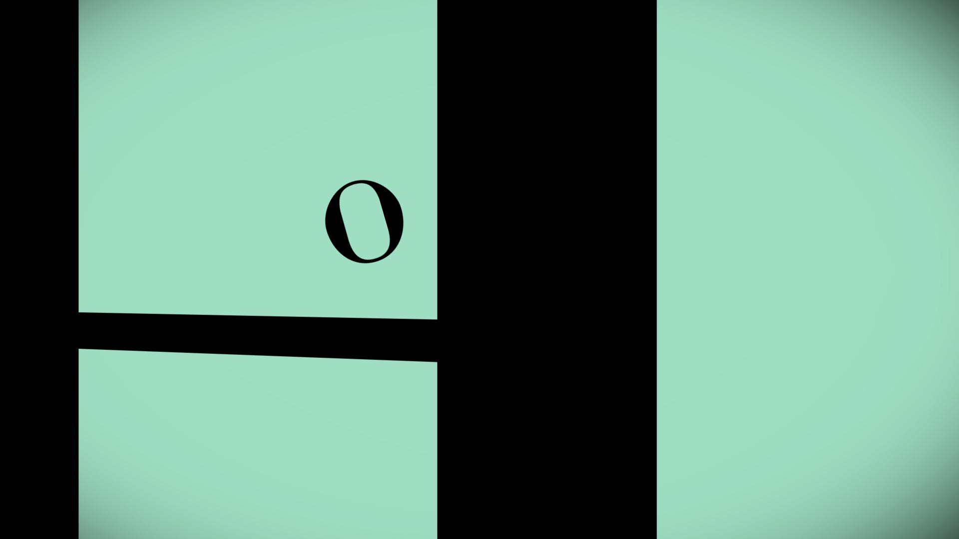 Totality (0.00.18.15).jpg