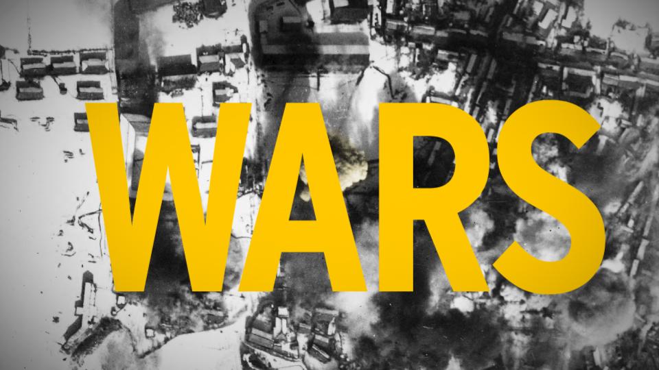 Warmongers (0.00.01.14).jpg