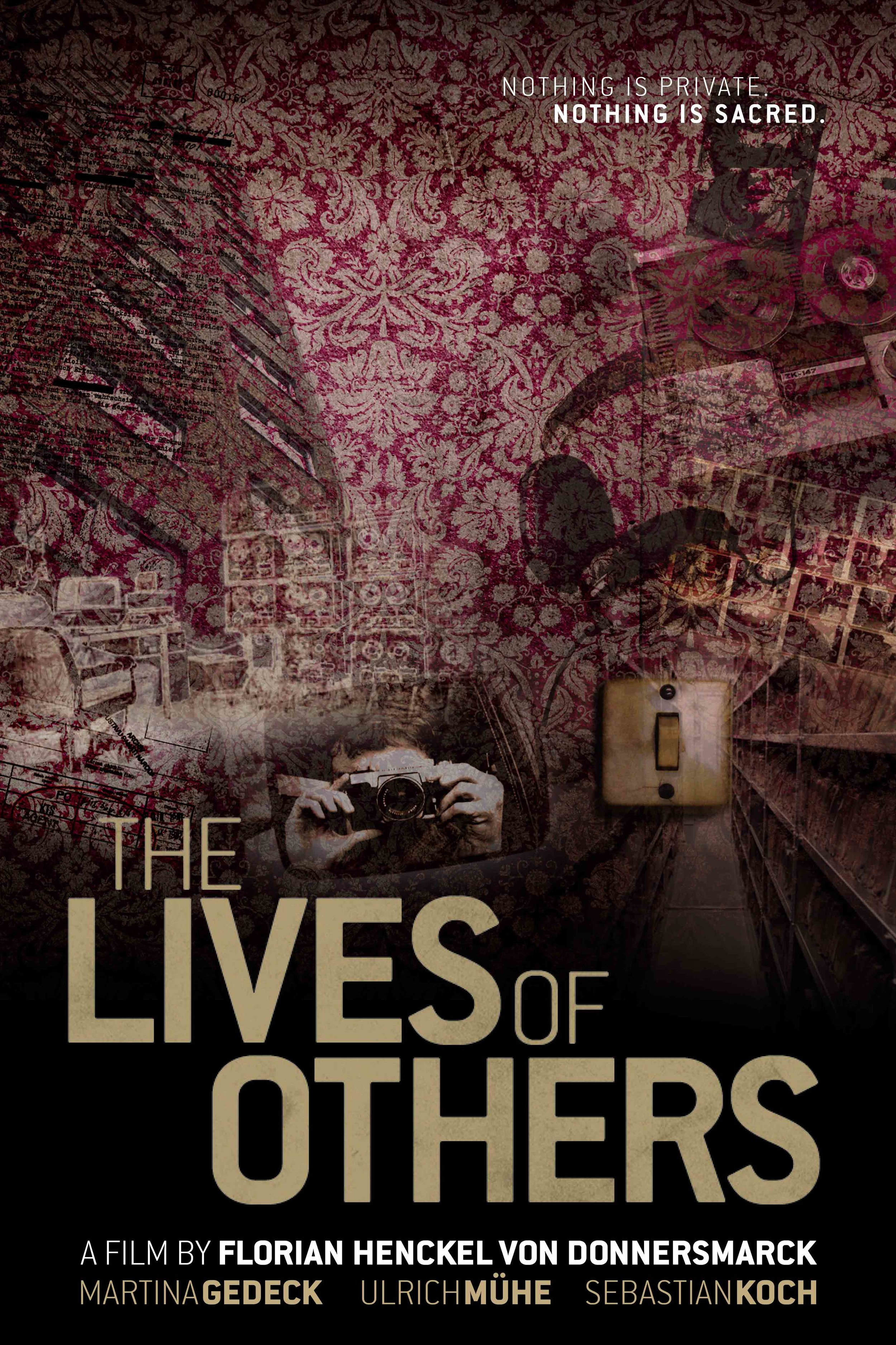 Lives of Others Poster_20140519.jpg