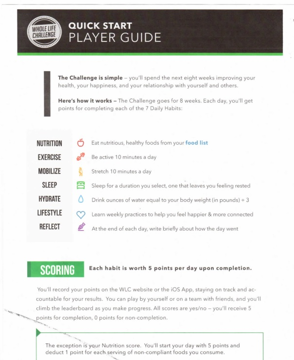 2018 WLC Rules Page 1.jpg