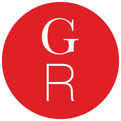 GR in circle.GriffithRED.png