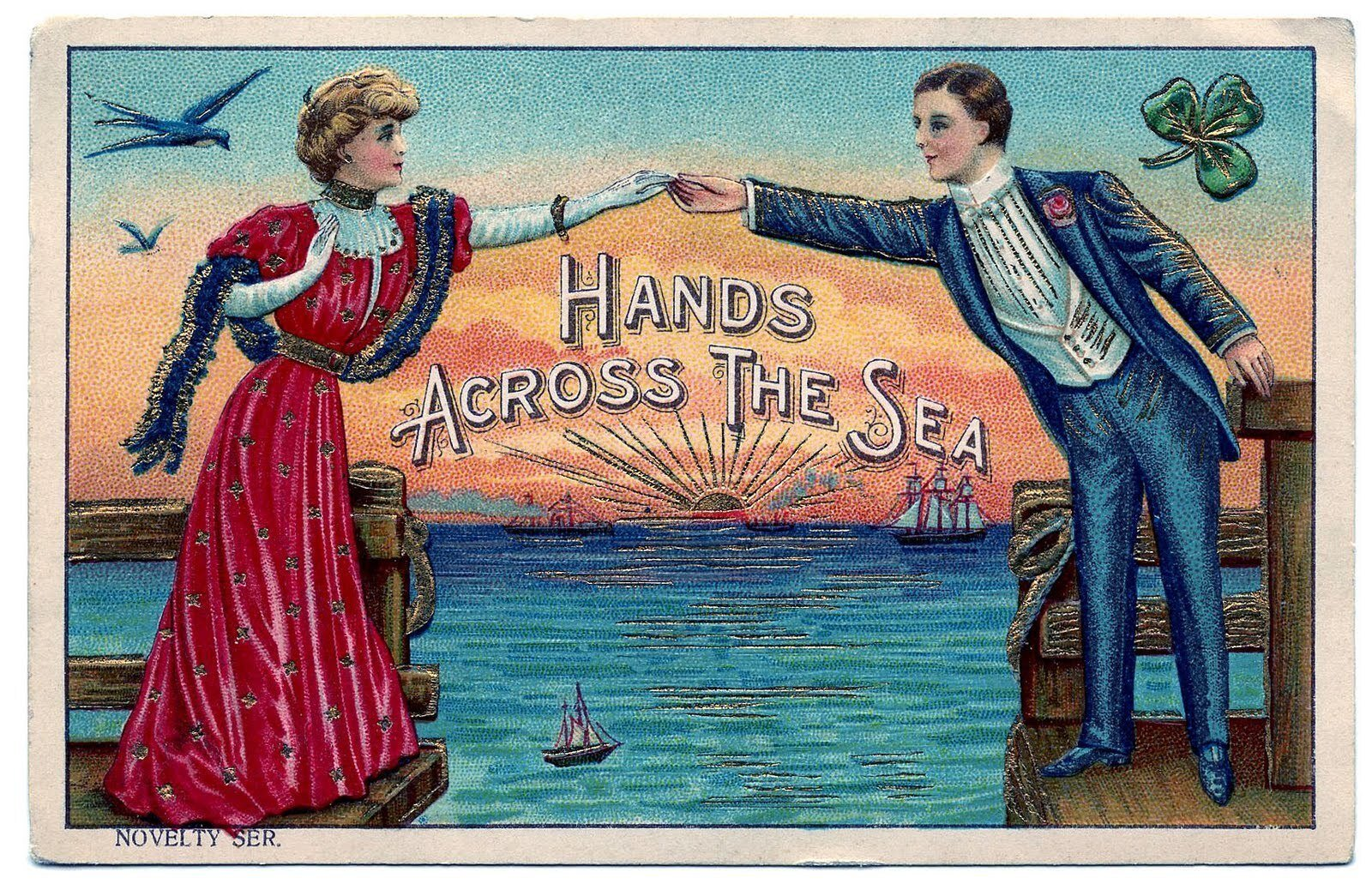 hands-across-the-sea.jpg