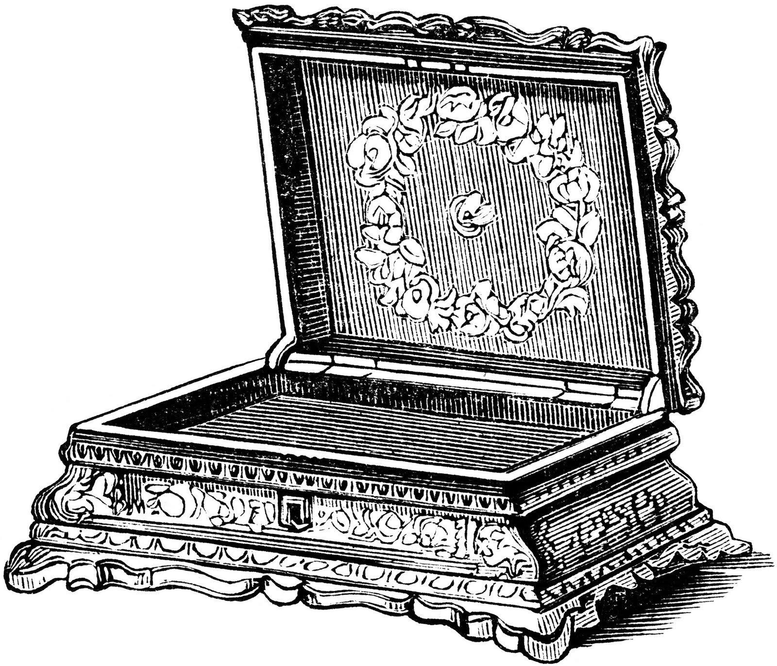 jewelry_box.jpg