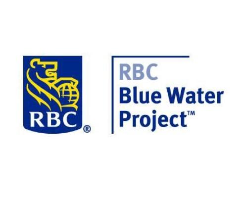 RBC Blue Water Project.jpg