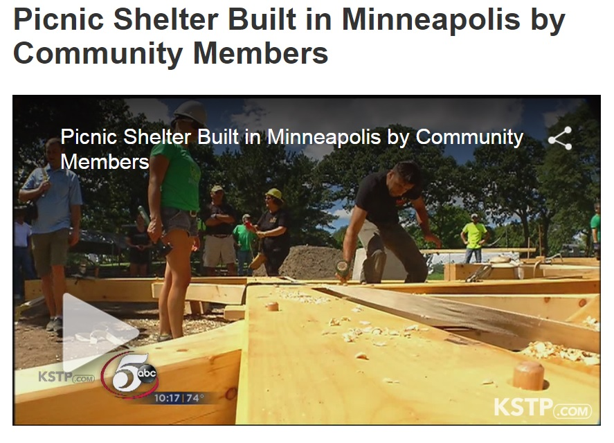 Picnic Shelter ABC.jpg