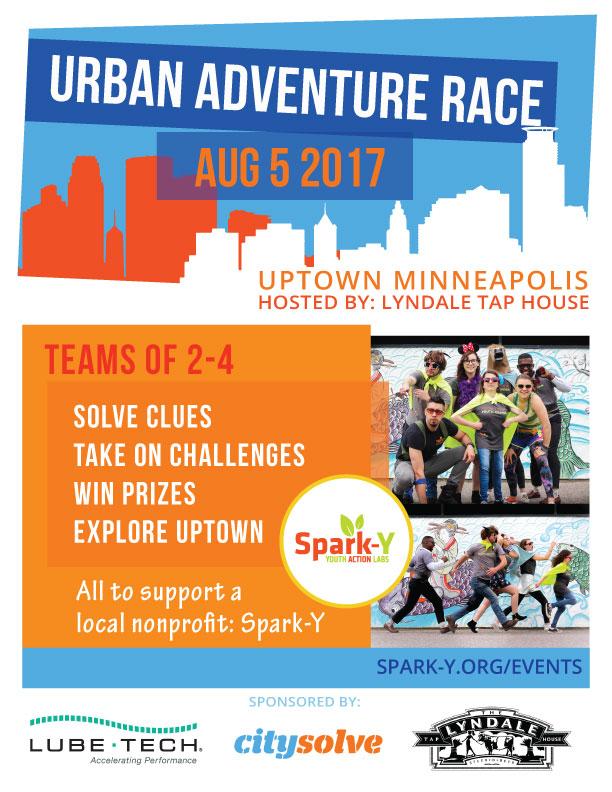 Urban-Adventure-Race-Poster-v2.jpg