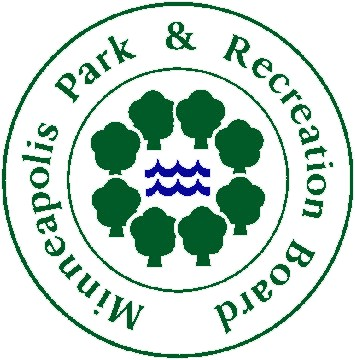 mprb logo 1.jpg