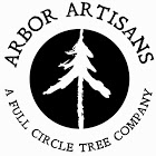 Arbor-Artisans-Logo-web.jpg