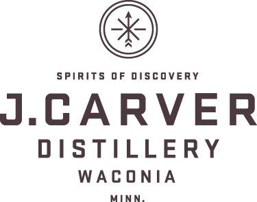 JCarver_Logo2.jpg