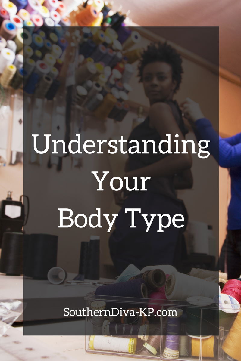 UnderstandingYour Body Type Blog Graphic.png