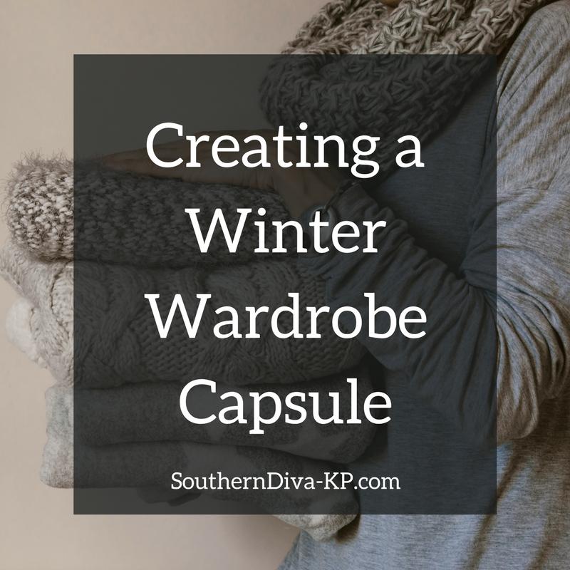 Winter Wardrobe Capsule IG.png