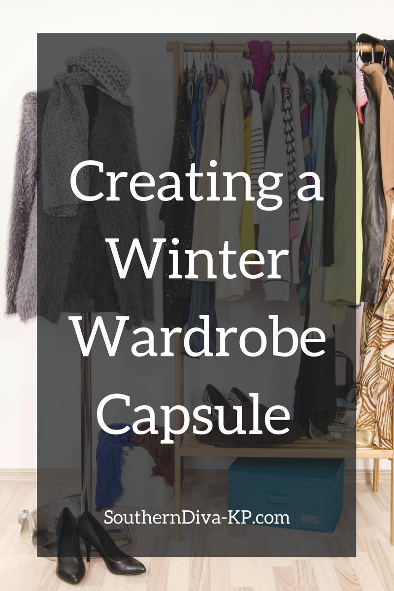 Creating a Winter Wardrobe Capsule.png