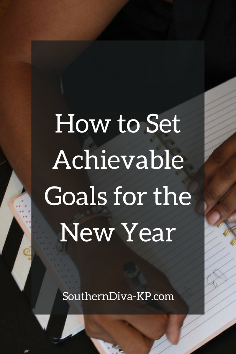 How to Set Achievable Goals for the New Year.png