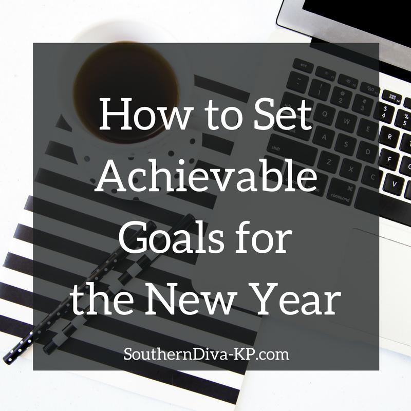 How to Set Achievable Goals for the New Year IG.png