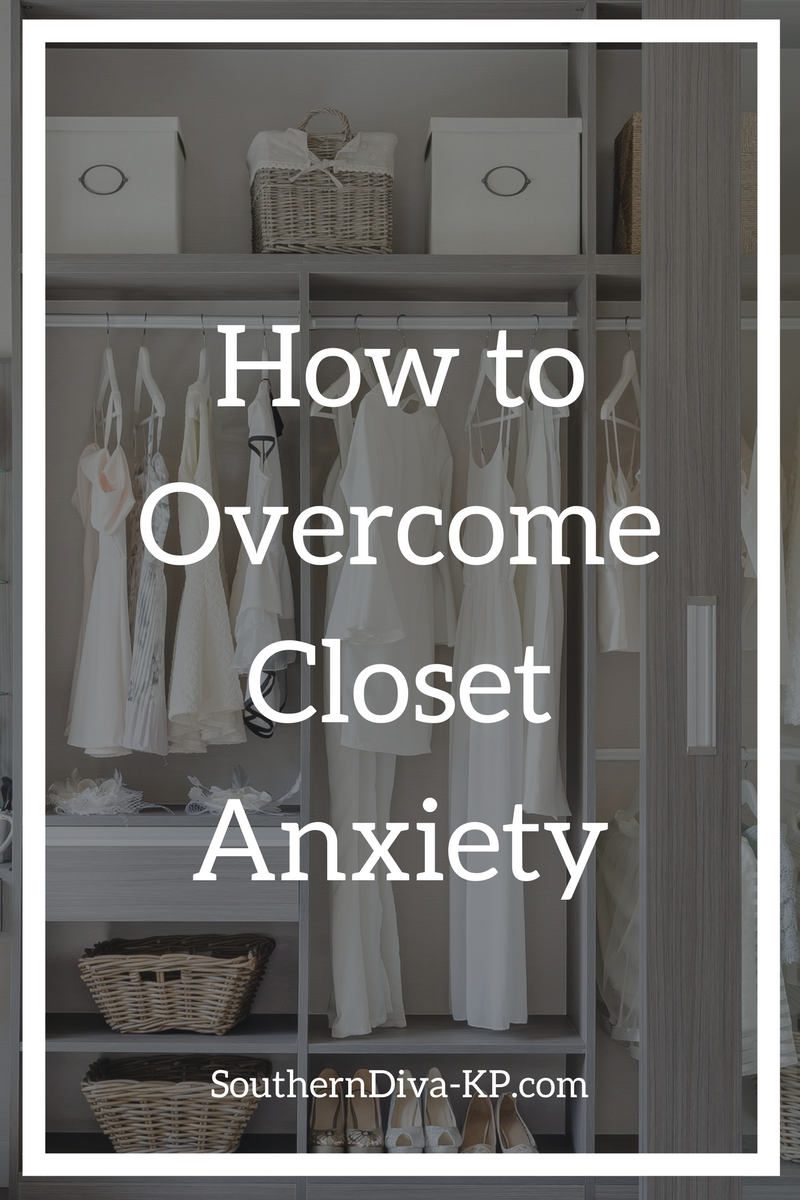 How to Overcome Closet Anxiety.png