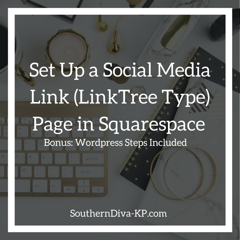 Set Up a Social Media Link Page in Squarespace IG.png