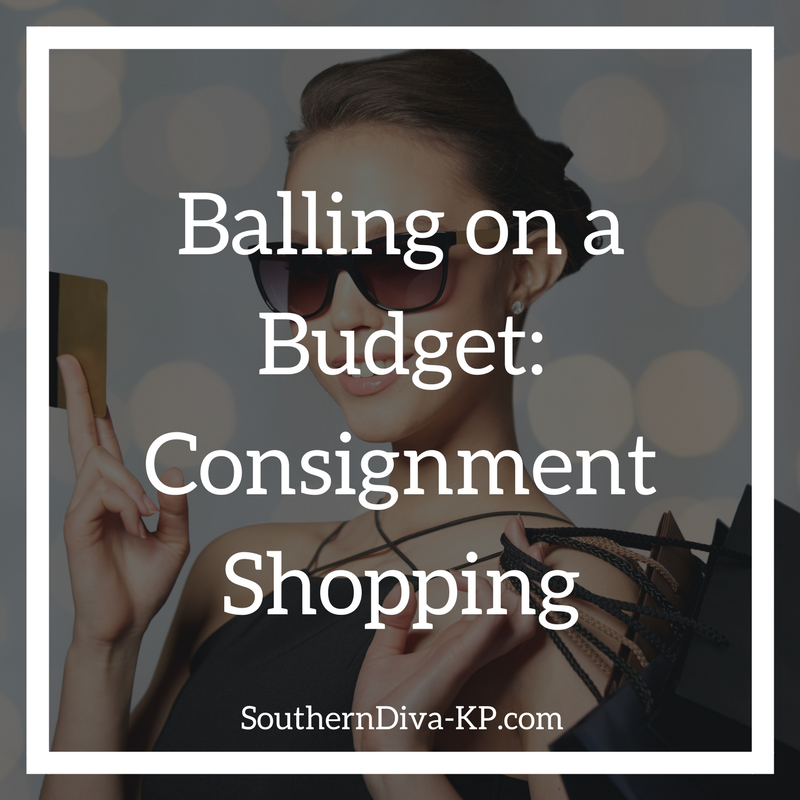 Balling on a Budget_ Consignment Shopping IG.png