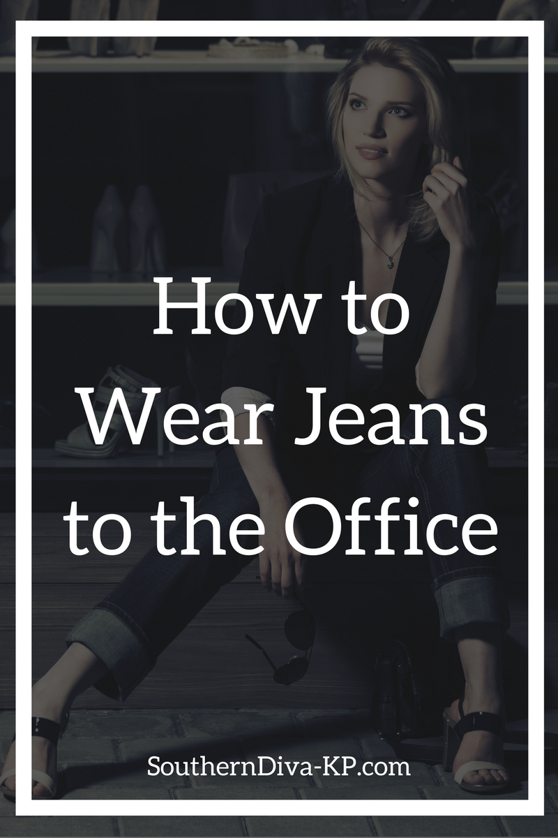How to Wear Jeans to the Office.png