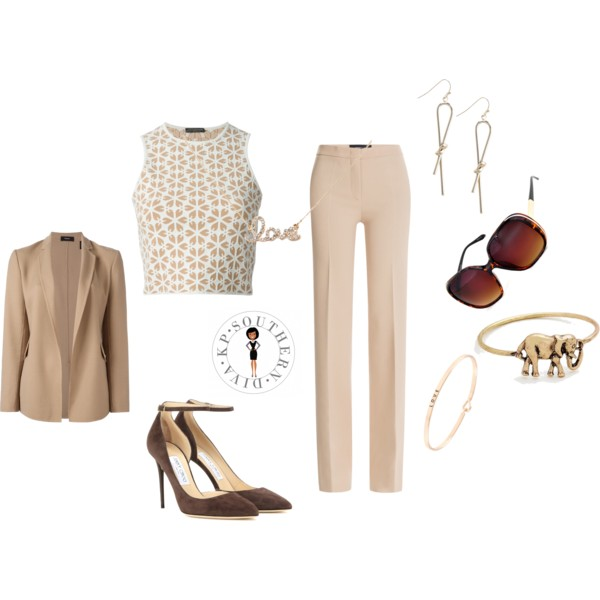 Fall Wardrobe Essentials1