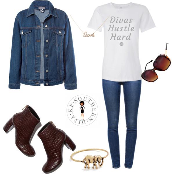 Fall Wardrobe Essentials4