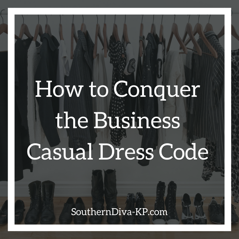 How to Conquer the Business Casual Dress Code IG.png