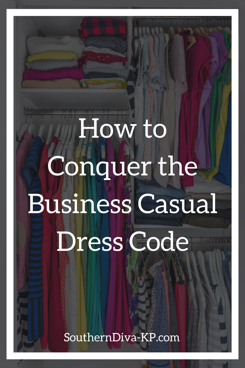 How to Conquer the Business Casual Dress Code.png