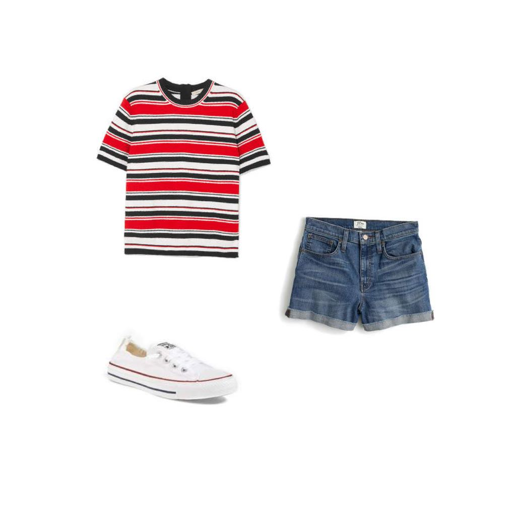 Outfit Inspo3