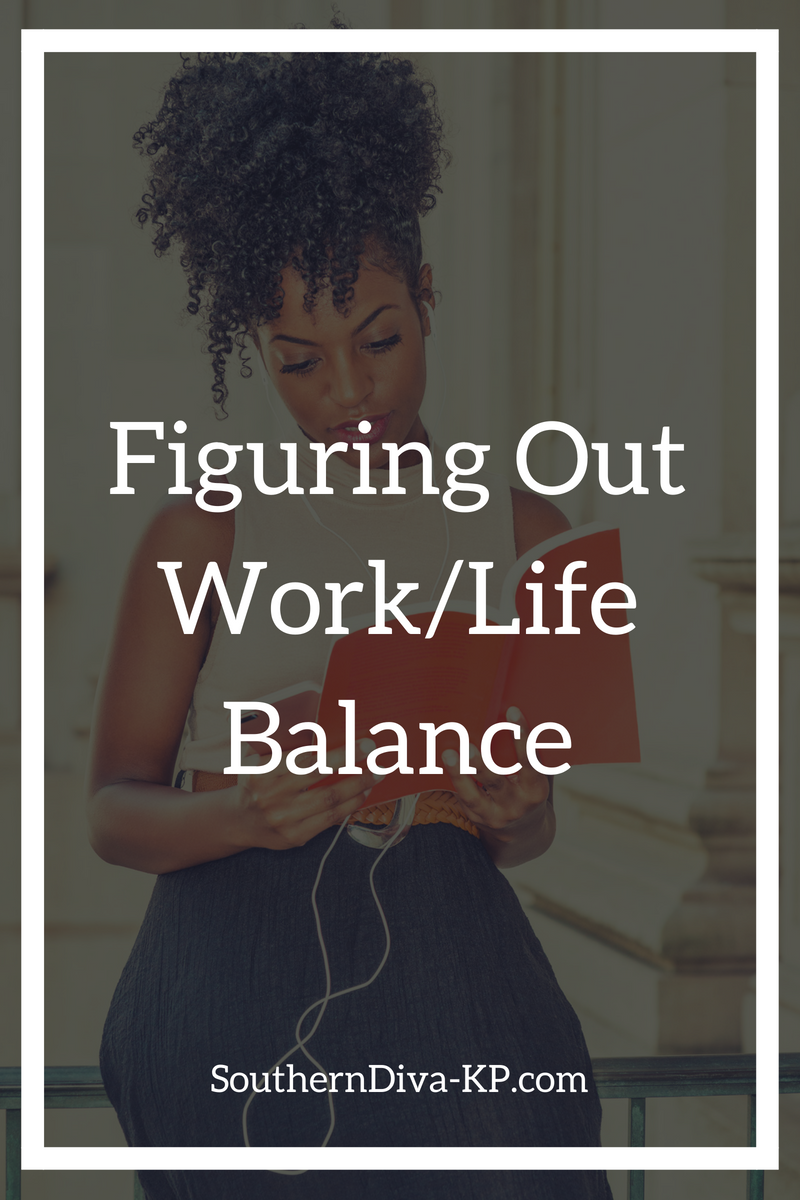 Figuring Out Work_Life Balance.png