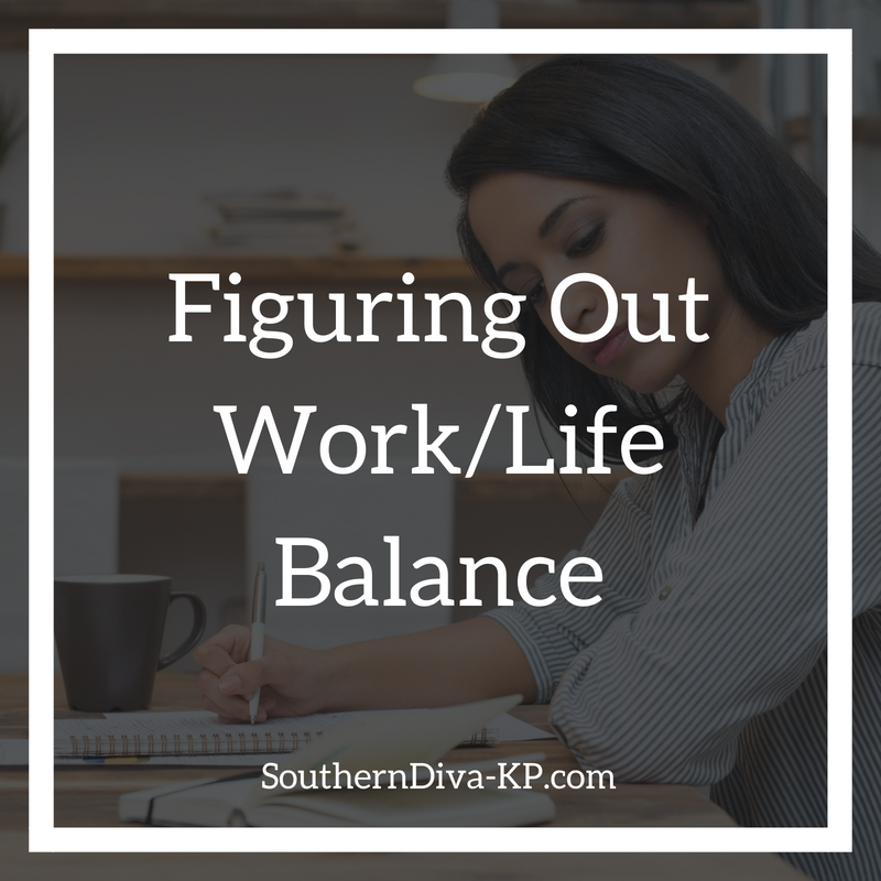 Figuring Out Work_Life Balance IG.png