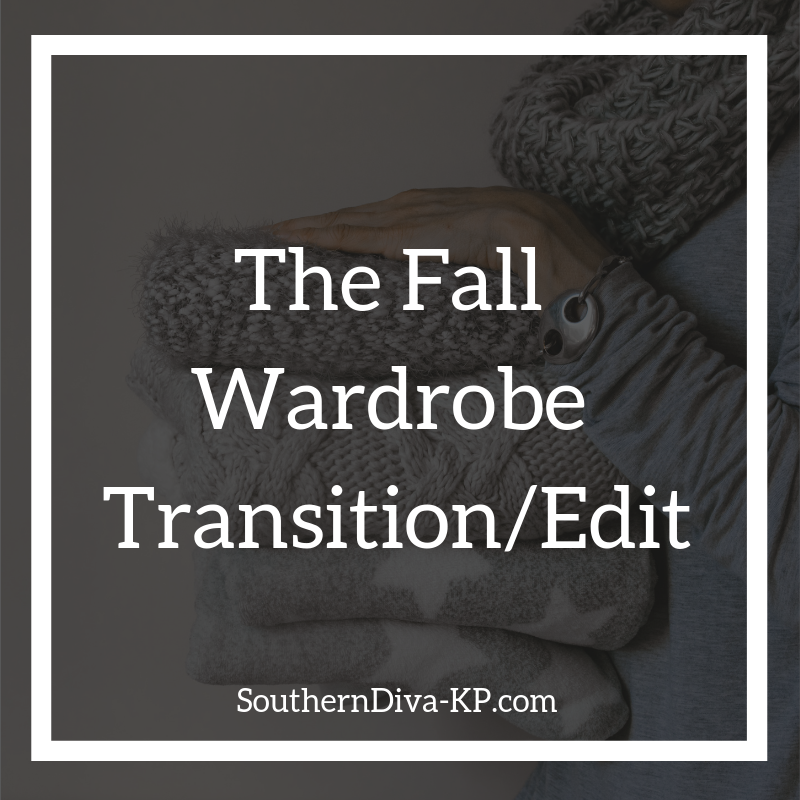 The Fall Wardrobe Transition_Edit IG
