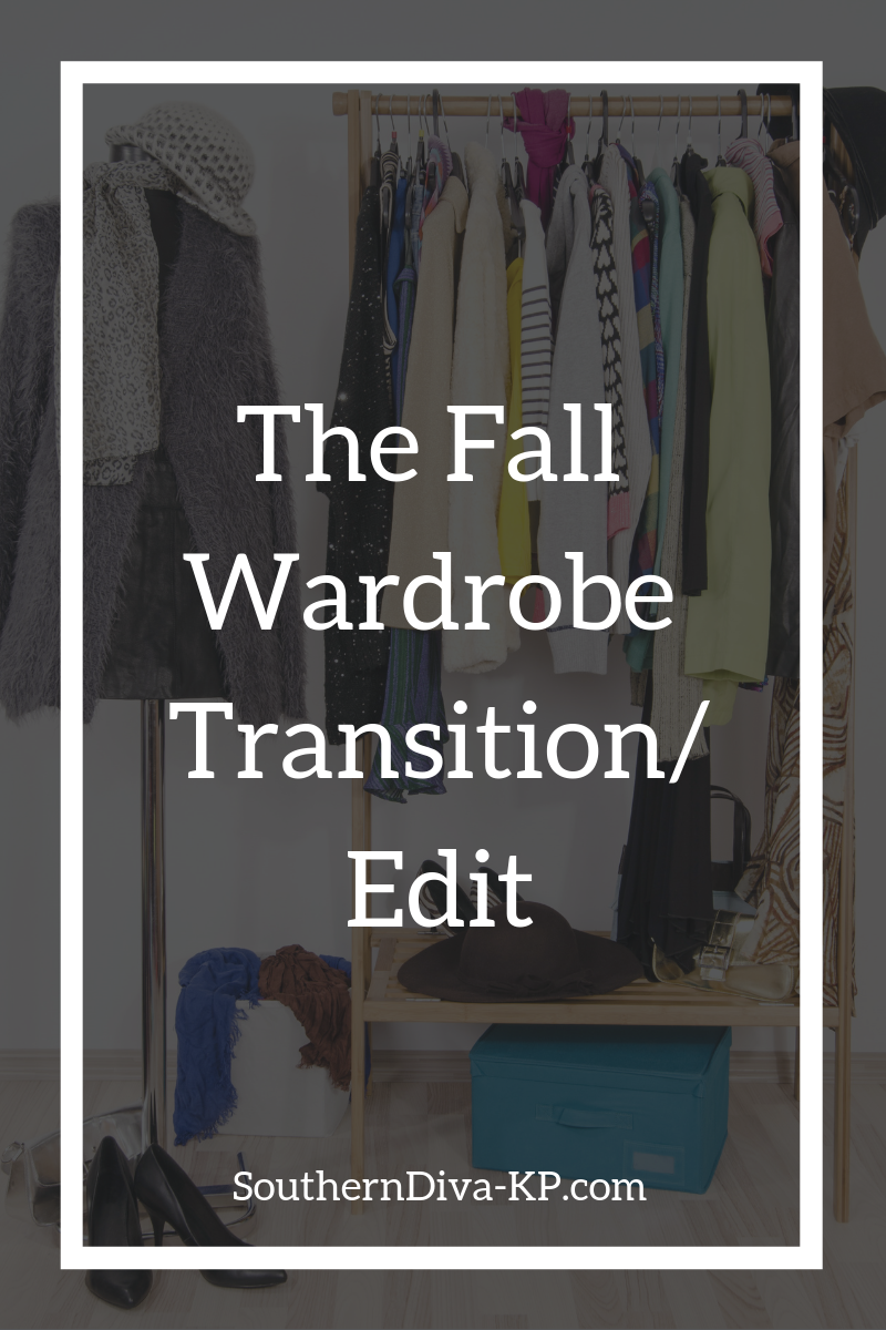 The Fall Wardrobe Transition_Edit