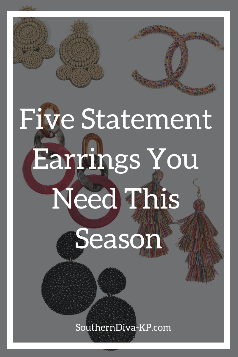Five Statement Earrings You Need This Season Blog graphic.png
