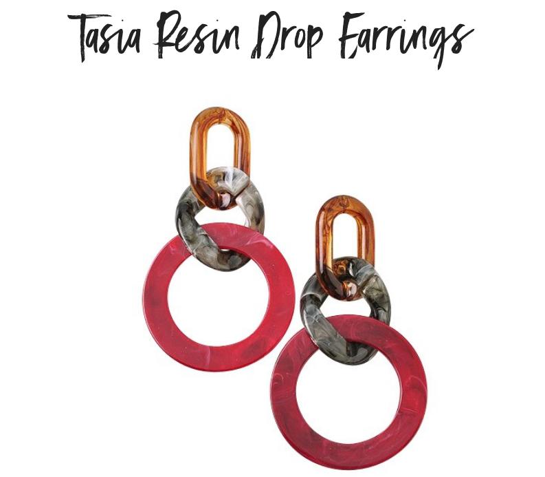 Tasia Drops.png